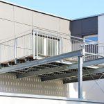 Balkone_Stahlbalkon